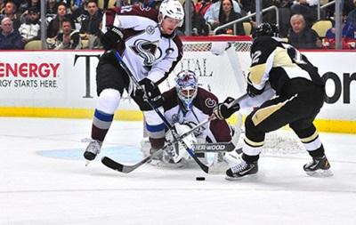 NHL: Победы Бостона, Далласа и Анахайма, осечки Монреаля и Рейнджерс