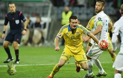 Федецкий: Фоменко однозначно нужно оставить в сборной