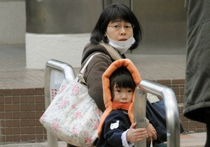 Ридли Скотт снимет фильм o катастрофе в Японии