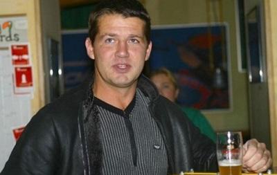 Саленко: Сборной Украины надо ставить командную игру