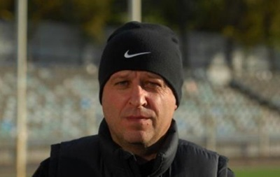 Вернидуб: Подбор футболистов у Металлиста очень серьезный