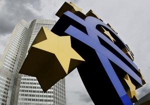 Глава Еврогруппы убежден, что еврозона справится с финансовыми трудностями