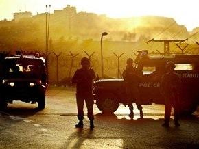 В Израиле начались крупнейшие учения сил гражданской обороны