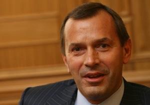 Клюев рассказал о готовящихся к подписанию документах о сотрудничестве с Россией