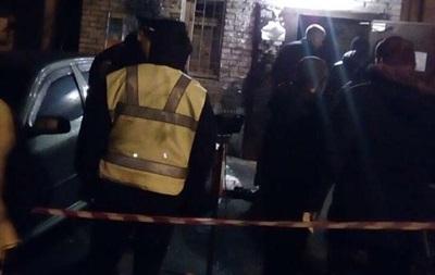 У Києві в будинку вибухнула граната: є загиблий