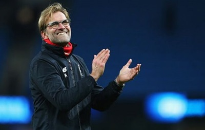 Кибер-вандалы объявили арену Манчестер Сити собственностью тренера Ливерпуля