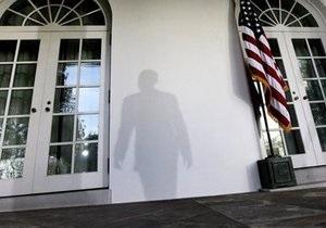Последние часы перед присягой: Сегодня у Барака Обамы начинается второй президентский срок