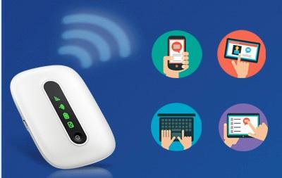 Как вывести свои гаджеты в 3G и не разориться?