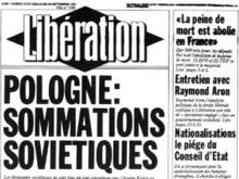 Французская газета отказалась публиковать соболезнования России погибшим в Южной Осетии