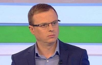 Вацко: У Реала ситуация сейчас катастрофическая