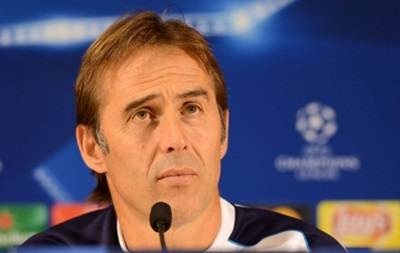 Тренер Порту: Против Динамо должны сыграть на максимуме