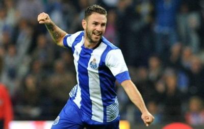 Игрок Порту: Должны выиграть у Динамо и стать героями
