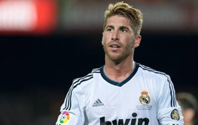 Реал потерял двух основных защитников перед матчем с Шахтером
