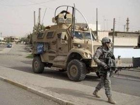 В Ираке арестованы не менее 150 боевиков Аль-Каиды