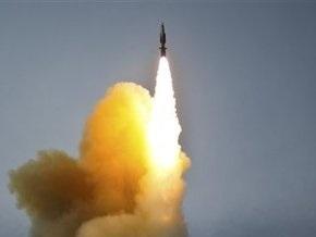 США призвали все страны подписать Договор о нераспространении ядерного оружия