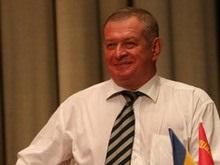 Коммунисты готовы заменить Черновецкого Червонописким