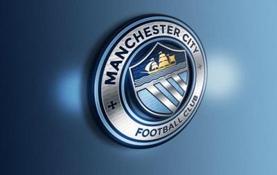 Манчестер Сити сменит эмблему