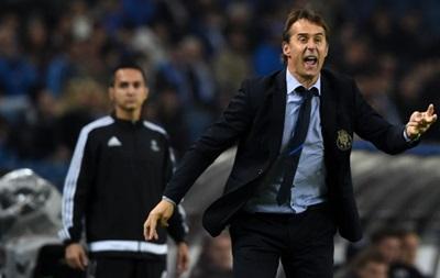 Тренер Порту: Мы были сильнее Динамо, но все изменил пенальти