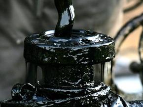 250 тонн нефтепродуктов разлилось в пригороде Чикаго