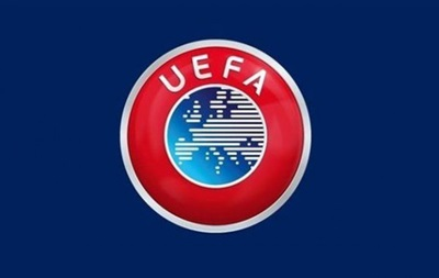 УЕФА наказал Динамо двумя матчами в еврокубках без зрителей