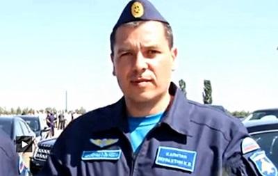 Ливанский пилот слышал предупреждения турецких ВВС российскому Су-24, - Al Arabiya - Цензор.НЕТ 7634