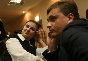 Каждый пятый нардеп от ПР в парламенте нового созыва имеет родственные связи во власти