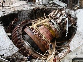 Ростехнадзор назвал причины аварии на Саяно-Шушенской ГЭС