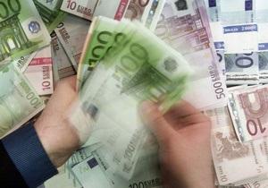 Ъ: Богатые иностранные клиенты выводят средства из банков Швейцарии