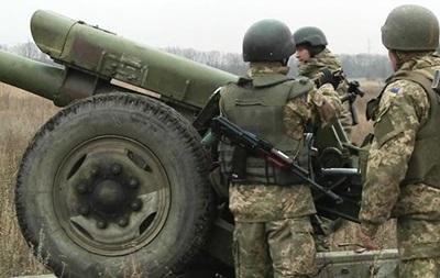 ОБСЕ: Огонь в Донбассе стал интенсивнее