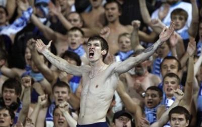 Мэр Гента запретил фанатам Зенита приезжать на матч Лиги чемпионов