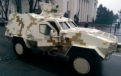 Минобороны обвинили в саботаже нового вооружения