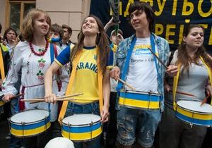 Lenta.ru: Митингуй на здоровье