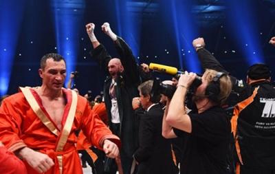 Эксперт: Мировой бокс охладел к Владимиру, все хотят свежей крови
