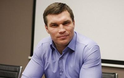 Российский боксер: Лично я не давал много шансов Фьюри в бою с Кличко