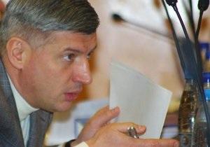 В Одессе расстреляли бывшего кандидата в мэры (обновлено)