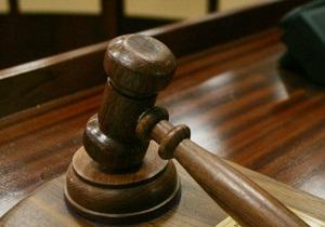 Батьківщина: Во Львовском горизбиркоме не подчинились решению суда