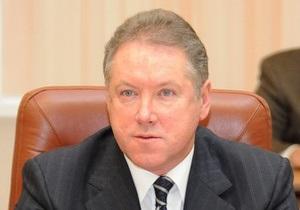 Депутаты с четвертой попытки разрешили регионалу Прасолову уйти в правительство
