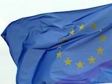 ЕС призывает РФ объяснить свои действия в связи с докладом ООН о сбитом самолете
