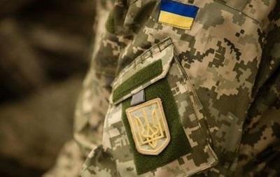 В Запорожье военный умер после операции на ключице