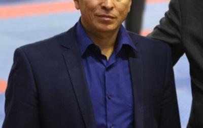 В России разгневанный отец застрелил президента областной Федерации каратэ