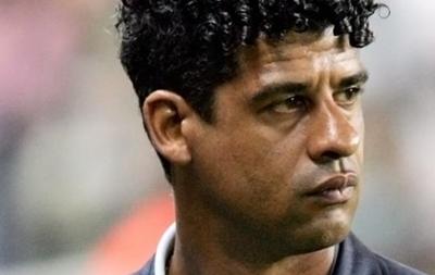 Экс-тренер Барселоны отказался возглавлять Валенсию