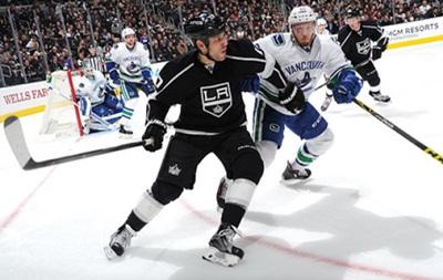 NHL: Успех Монреаля, Питтсбурга и Колорадо, неудачи Оттавы и Чикаго