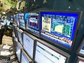 Рынки: ПФТС по инерции растет