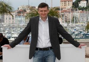 Конкурсант Канн-2012 Лозница: важно стоять на принципах