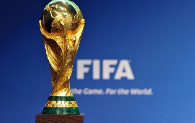 Чемпионат мира по футболу могут расширить до 40 команд