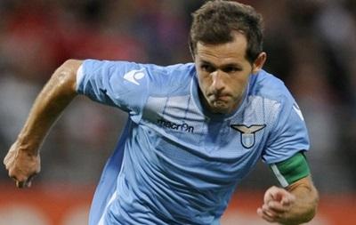 Игроку чемпионата Италии ампутировали палец