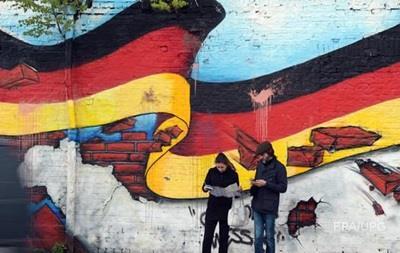 В Германии подсчитали количество исламистов в стране