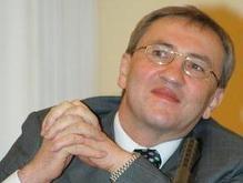 Главный психиатр отказался ставить диагноз Луценко и Черновецкому