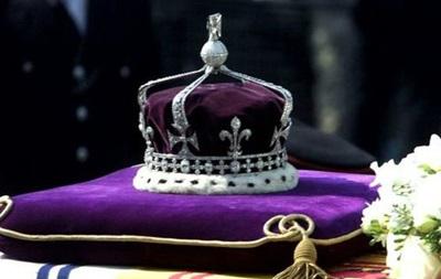 Британию просят вернуть бриллиант Кохинор в Пакистан