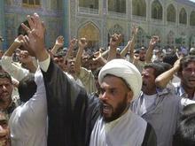 80% арабов негативно относятся к США